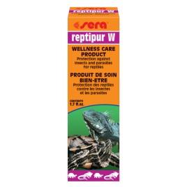 Sera Reptipur w 50ml
