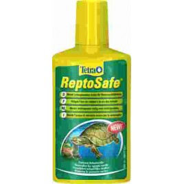 Tetrafauna ReptoSafe 100ml