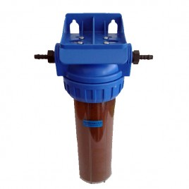 KATI 2  2 litres systéme complet