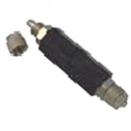 AMS valve anti-retour professionnel