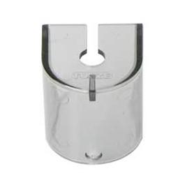 Tunze 3152.630 coquille de capteur osmolateur