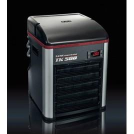 TECO refroidisseur TK500 500L/225w avec chauffage (PROMO)