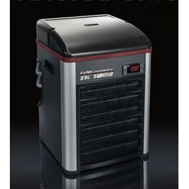 TECO refroidisseur TK1000 200-1000L/375w avec chauffage (PROMO)