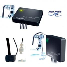 Aqua Medic Refill-Sytem Pro