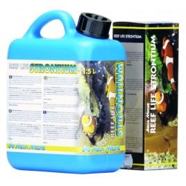 Aqua Medic reef life strontium 5000ml