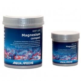 Aqua Medic reef life magnesium compact 800gr