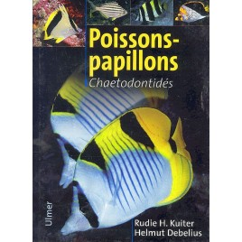 Poissons papillons ulmer