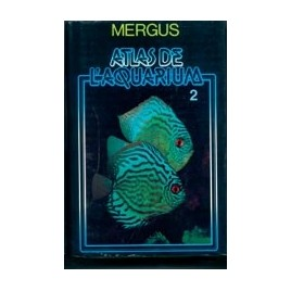 Mergus atlas tome 2,1212 pages