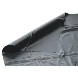 Bâche PVC haute qualité 1,0mm sur 6m