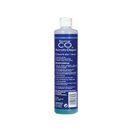 dennerle Bio-Line CO² Recharge Co2