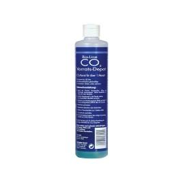 dennerle Bio-Line CO² Recharge Pack de 4