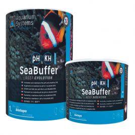 Reef evolution SeaBuffer 1000gr