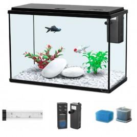 Aquariums aquatlantis en vente en ligne aux meilleurs prix for Vente en ligne poisson aquarium
