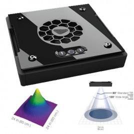 Ecotech radion G4 XR15w PRO - 95 Watts G4 PRO 23 HEI-LEDs
