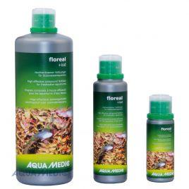 Aqua Medic Floreal + iode 100ml