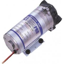 Propmap 6689 Pompe booster pour osmoseur jusque 100 GPD (378,5 l/jour) maximum
