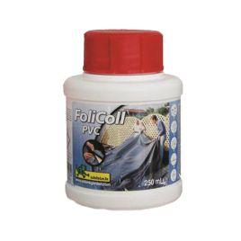 Colle pour bâche PVC 250 ml