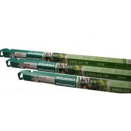 Grolux 18W-60cm