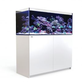 Red Sea REEFER 350 blanc 345 litres