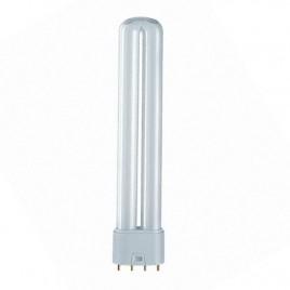 SF Lampe de rechange 11w blanc/bleu compact T5