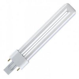 SF Lampe de rechange 9W AQUA 20 COMPACT