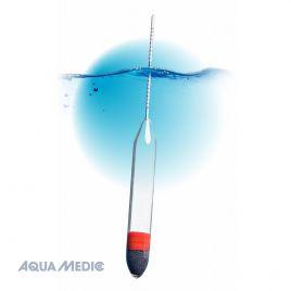 Aqua Medic densimètre de précision