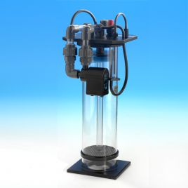 Deltec réacteur à calcaire PF501