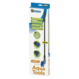 SF aqua tools set de nettoyage pour aquariums