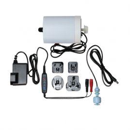 ClariSea kit avancé automatique
