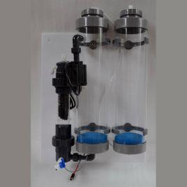 AMS DaStaCo T3 SDS (1000l) 45x62x18cm (LHL)