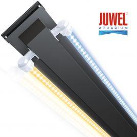 Juwel multilux LED 55cm 2x12w