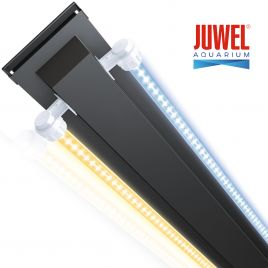 Juwel multilux LED 150cm 2x31w