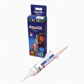 JBL AquaSil 80 ml noir