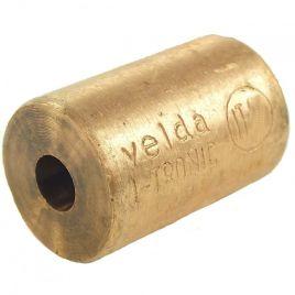 Velda Anode pour IT015/T-Flow 15