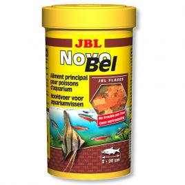 JBL Novobel 250ml