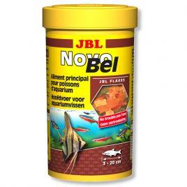 JBL Novobel 1L