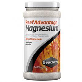 Seachem Reef Advantage magnesium 600gr