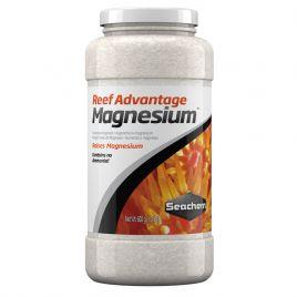 Seachem Reef Advantage magnesium 1200gr