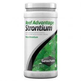 Seachem Reef Advantage strontium 300gr