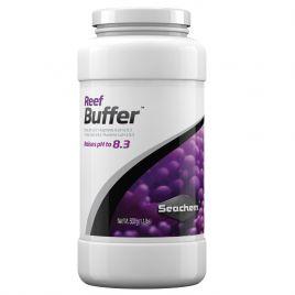 Seachem Reef Buffer 500gr