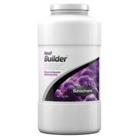 Seachem™ Reef Builder 4000gr