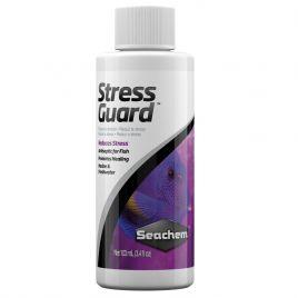 Seachem™ stress guard 100ml