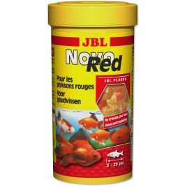 JBL NovoRed 100ml