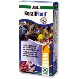JBL KorallFluid 100ml
