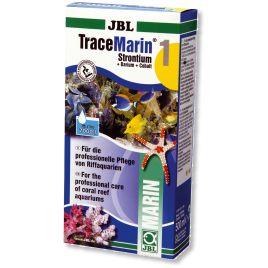 JBL TraceMarin 1  500ml
