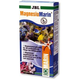 JBL MagnesiuMarin 500ml