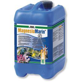 JBL MagnesiuMarin 5000ml