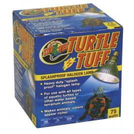 zoomed lampe turtule tuff 50w halogen