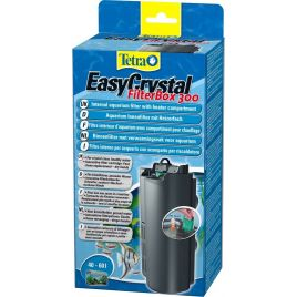 Tetratec Easy Crystal Filterbox 300