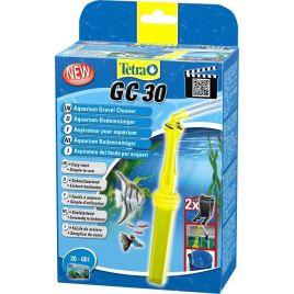 TetraTec aspirateur GC30